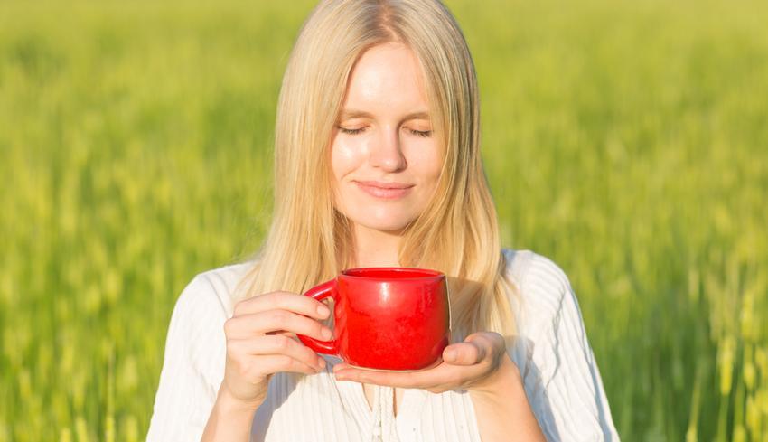 zab hipertónia vélemények stimulánsok és magas vérnyomás