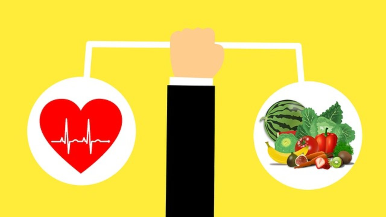 birsalma magas vérnyomás miatt