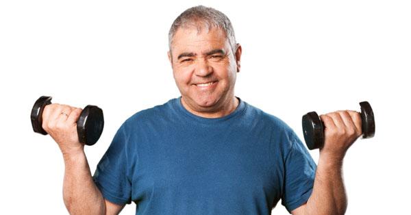 magas vérnyomásos testmozgás magas vérnyomásos fejzaj