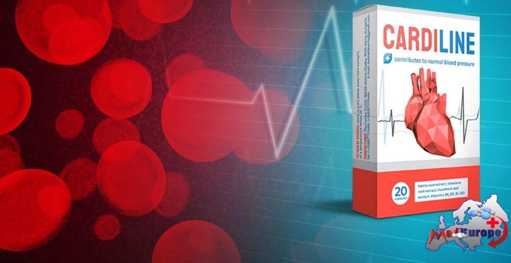 napraforgómag és magas vérnyomás