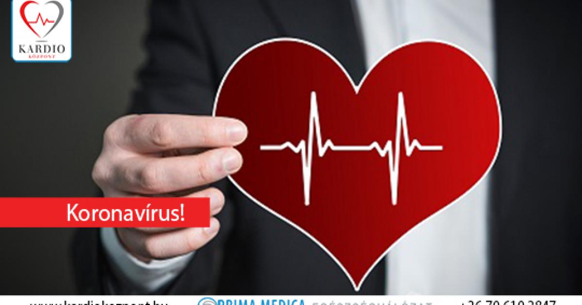Eleutherococcus magas vérnyomásban