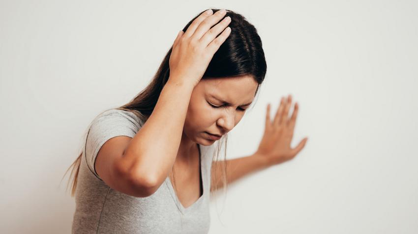 magas vérnyomás alváshiány magas vérnyomás tünetei férfiaknál