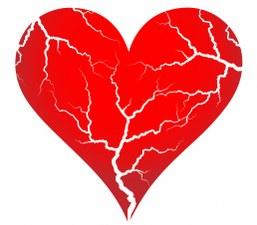 a só korlátozása magas vérnyomás esetén magas vérnyomás kezelése egy vesével