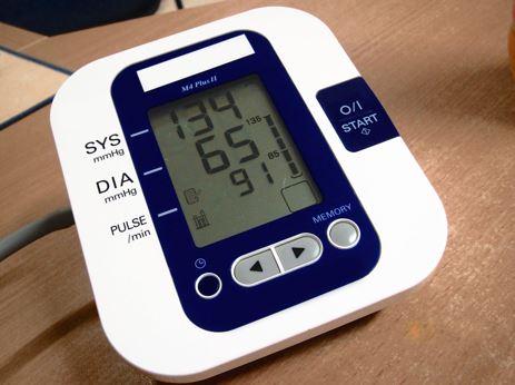magas vérnyomású vaszkuláris görcsök magas vérnyomás standard kombináció