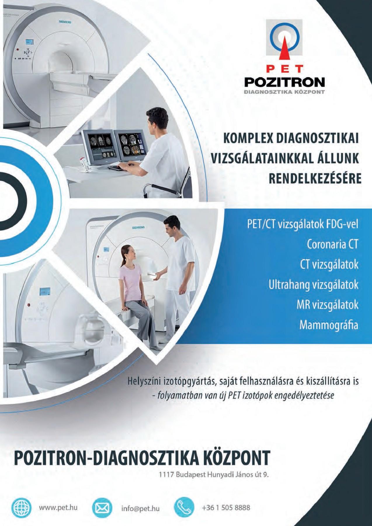restrikciós hipertónia magas vérnyomás betegség 2 fokozat