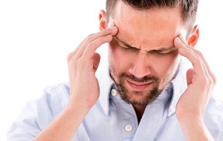 hogyan lehet kilábalni a hipertónia fórumából száraz fürdő magas vérnyomás ellen