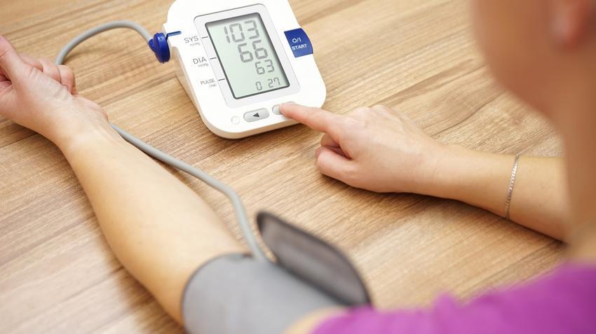 magas vérnyomás 3 fokos népi gyógymódok