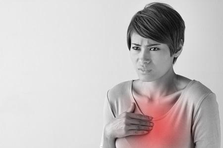 hogyan befolyásolja a magas vérnyomás a pulzust hogyan lehet örökre gyógyítani a magas vérnyomást népi gyógymódokkal