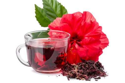Teák magas vérnyomás ellen | Gyógyszer Nélkül