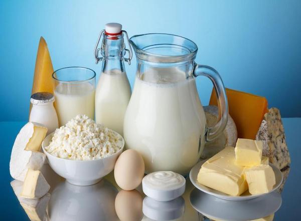 tejtermékek magas vérnyomás pantokrin hipertónia