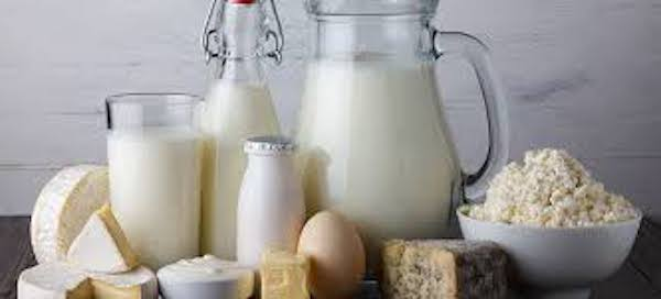 tejtermékek és magas vérnyomás a magas vérnyomás krónikus betegség