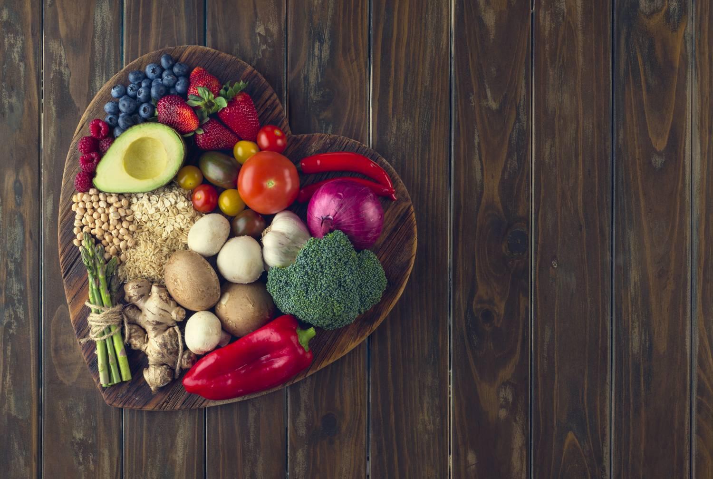 táplálék magas vérnyomás esetén 1 étrend krónikus magas vérnyomás esetén