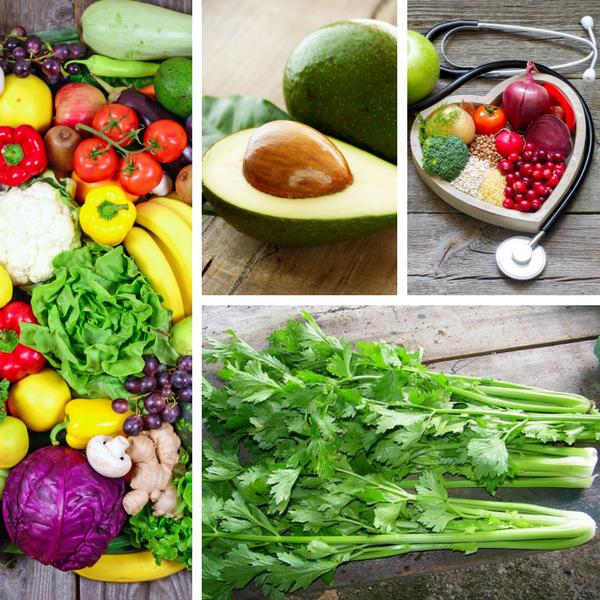 táplálék és táplálék magas vérnyomás ellen enyhíti a görcsöt magas vérnyomással