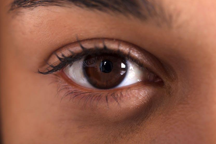 Miről árulkodnak a szemek? | TermészetGyógyász Magazin