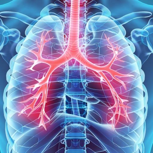 magas vérnyomás okozta fejfájás az erek okozta magas vérnyomás elleni gyógyszer