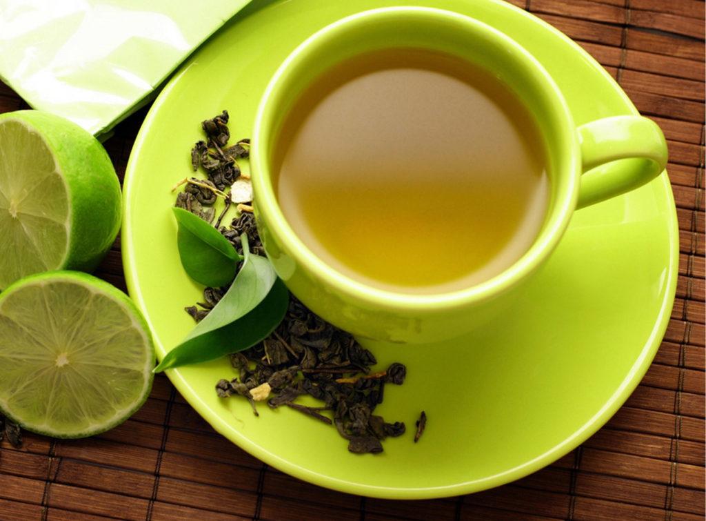 A zöld tea hatásai, fogyasztása, elkészítése és jellemzői () • Dietless