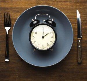 magas vérnyomás kockázata 4 fok 2