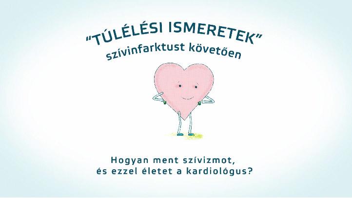 Kardiológia | Rózsakert Medical Center
