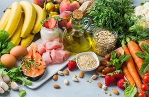 milyen gyógyszereket szednek a magas vérnyomás kezelésére Sérült magas vérnyomás kezelés