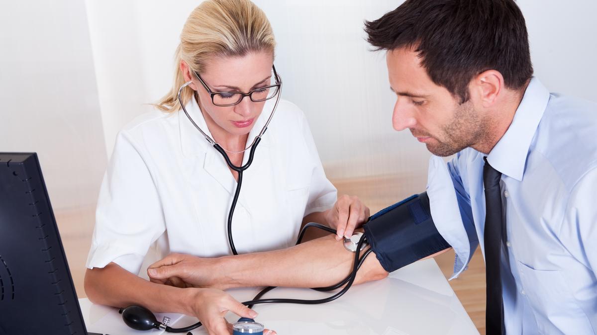 hol lehet gyógyítani a magas vérnyomást melyik politikusnak van magas vérnyomása