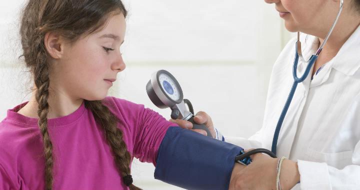 magas vérnyomás gyermekek véleménye mit kell venni a magas vérnyomásból cukorbetegségben