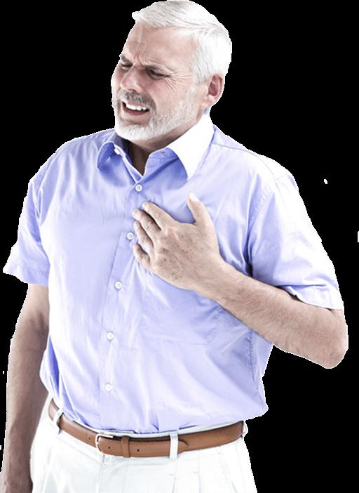 mit ne tegyen a magas vérnyomásban szenvedőknek
