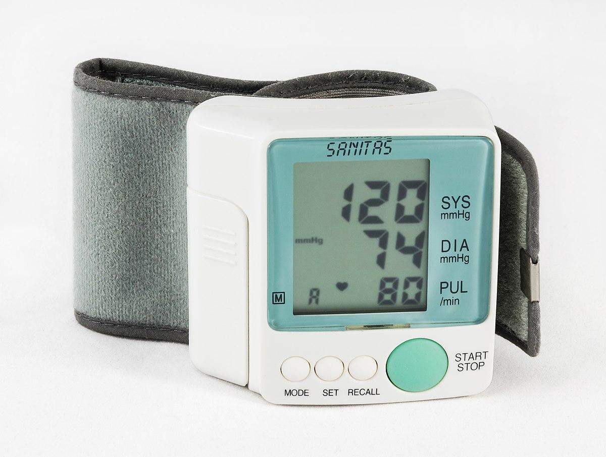 Plázs: A fiatalkori magas vérnyomás következményei | magton.hu
