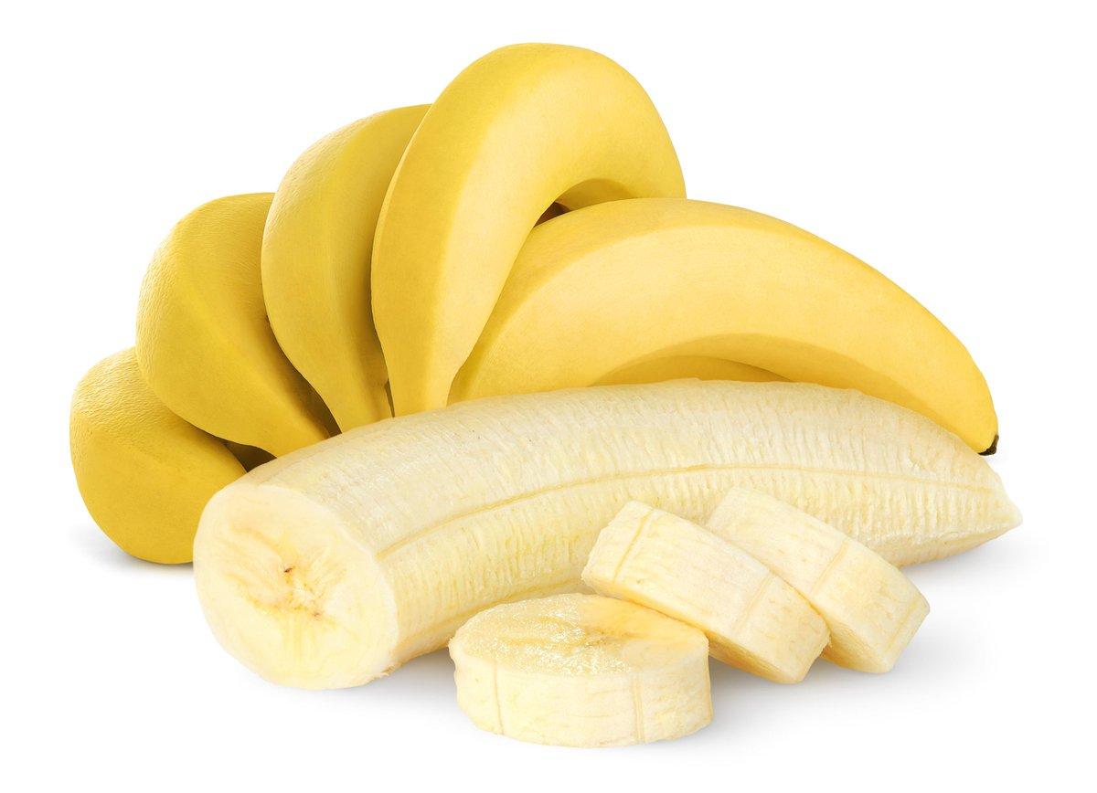 vitaminok b6 magas vérnyomás