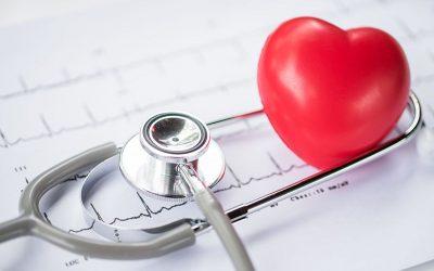 primer hipertóniát okoz a hipertónia megfigyelése