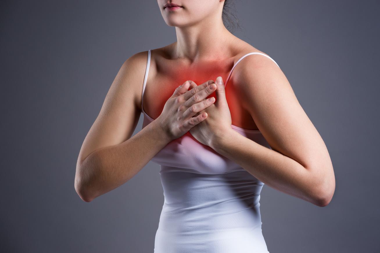 2 fokos magas vérnyomás esetén vezet