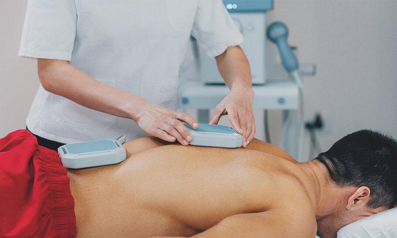 magnetoterápia magas vérnyomás esetén a magas vérnyomás örökre elmúlik