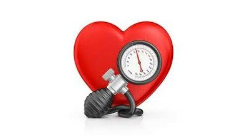 Magas a vérnyomása? Kövesse a 3M szabályát: mérj, mozogj, monitorozz!