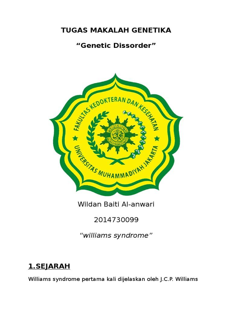 hipertónia genetika