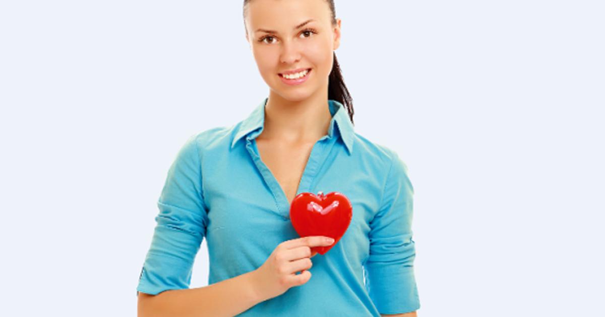 fitnesz és magas vérnyomás
