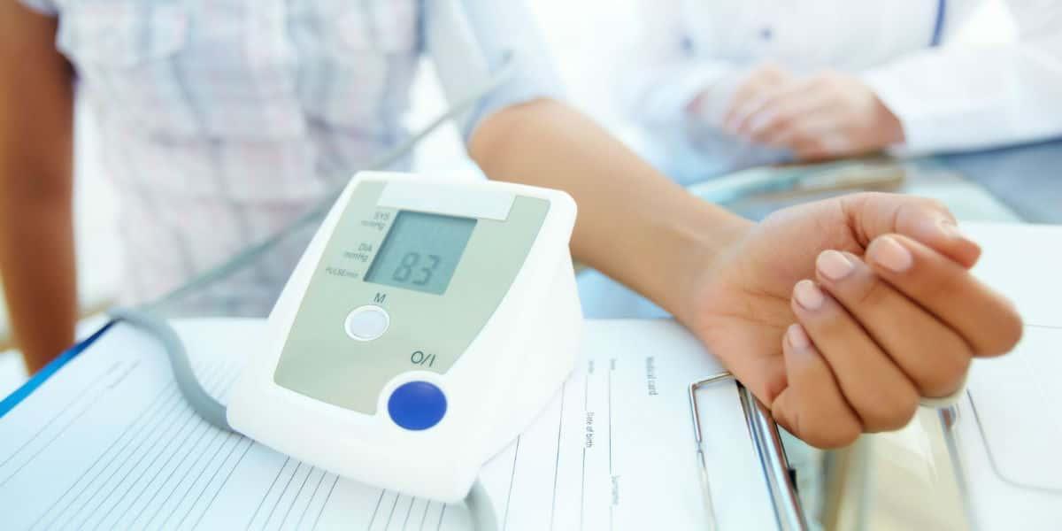 mit érdemes enni magas vérnyomás és szívelégtelenség esetén élettartama hipertóniával