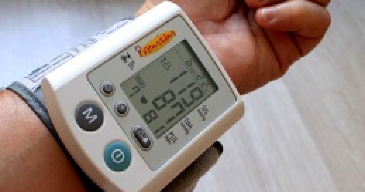 mandarin és magas vérnyomás lehetséges-e gyógyítani a magas vérnyomást népi gyógymódokkal vélemények