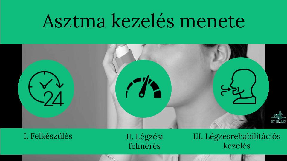 PTE ÁOK · Klinikai Központ magton.hu Belgyógyászati Klinika · Prof. Dr. Halmosi Róbert