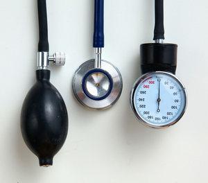 a magas vérnyomás okainak kezelése