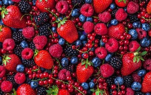 Gyümölcslé, amely segíti a magas vérnyomást. Gránátalmalé - magas vérnyomás