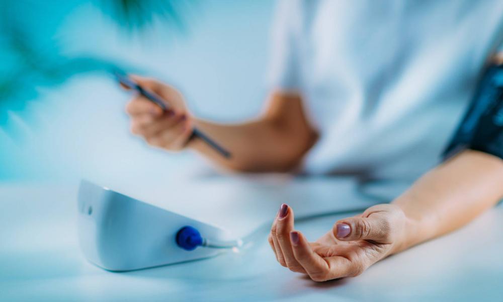 lakonos hipertónia kezelése