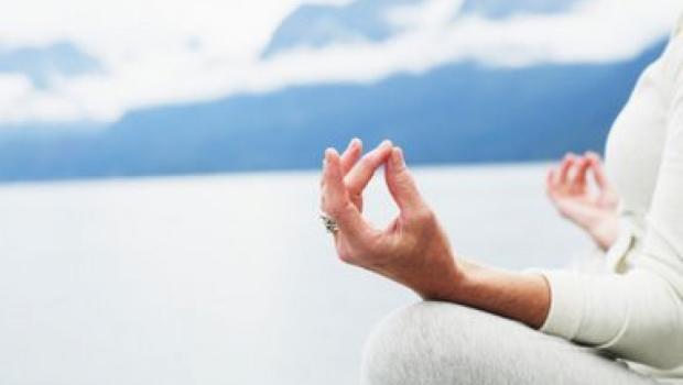 Magas vérnyomás jóga terápiája   online képzés és tanfolyam - Webuni
