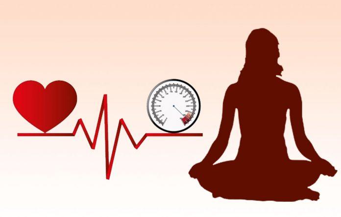 gyakorlatok magas vérnyomáshoz súlyzókkal menü a hipertónia receptjeihez