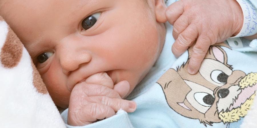 Újszülöttkori sárgaság - Általános gyermekgyógyászat Gyógyhírek