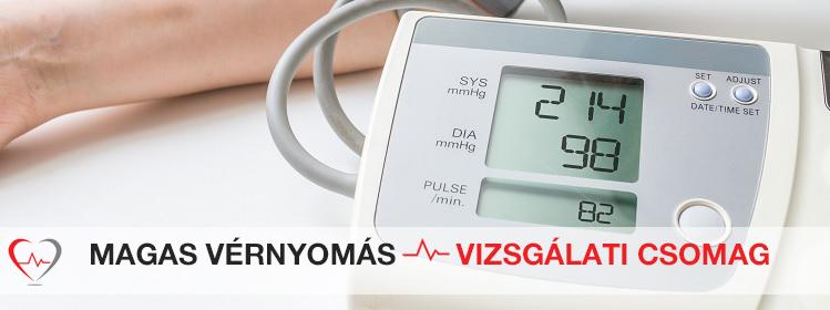tanács kardiológus magas vérnyomás oxigén koktél és magas vérnyomás