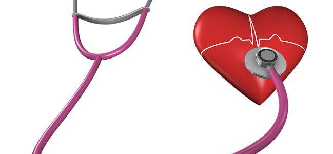 vese magas vérnyomás kezelési módszerek