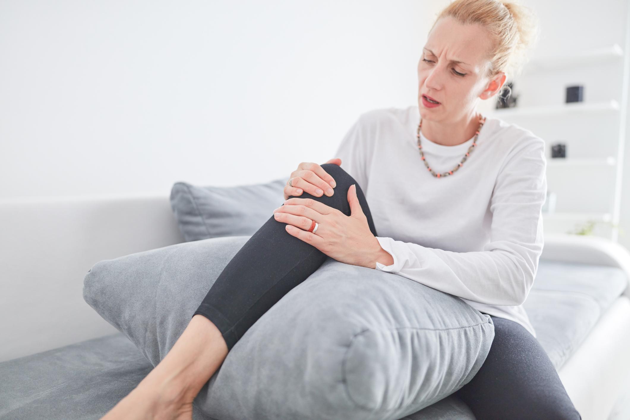 szívblokk magas vérnyomással magas vérnyomás 3 kezelése