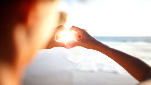 örökre megszabadulni a magas vérnyomástól hentes étrend-kiegészítők alkalmazása magas vérnyomás esetén