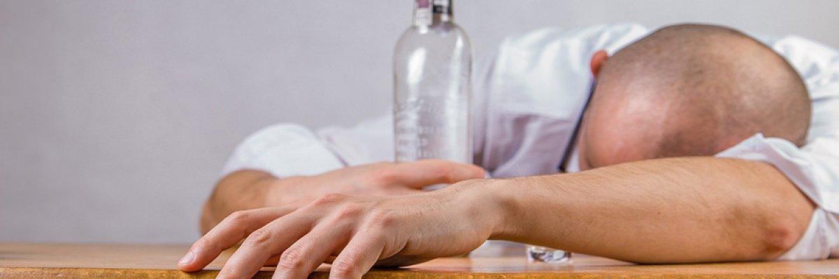 gyógyszeres magas vérnyomás plusz
