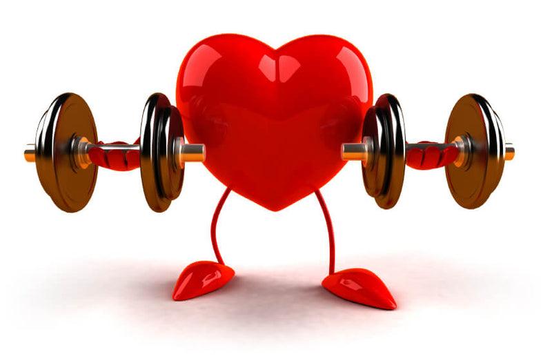 súlyzó és magas vérnyomás