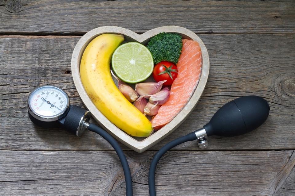 5 recept a magas vérnyomás ellen magas vérnyomás kezelésére szolgáló eszközök